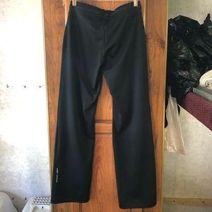 Under Armour Pants & Jumpsuits - Under Armour pants